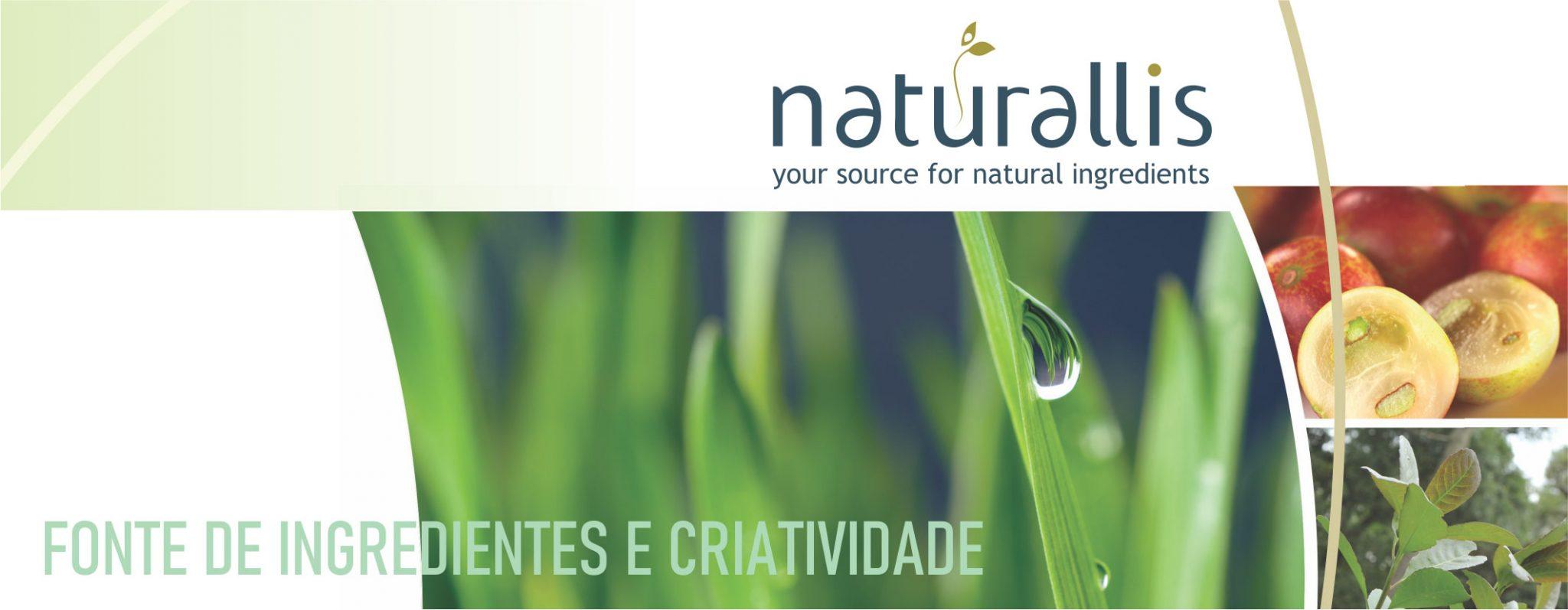 naturallis